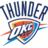 OKC_THUNDER10 profile
