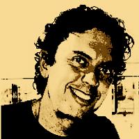 joao armentano | Social Profile