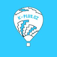 K-PLUS