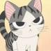 @HirumaYouichi97