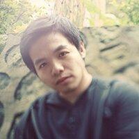Raffi Th'ng | Social Profile