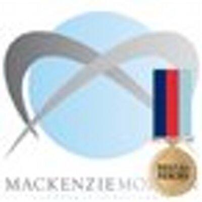 Malcolm Cox | Social Profile