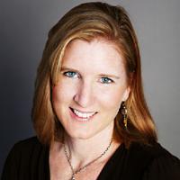 Holly Hickman | Social Profile