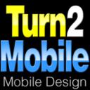 Turn2Mobile (@Turn2Mobile) Twitter