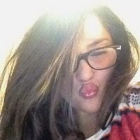 Monica alfaro  | Social Profile
