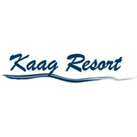 KaagResort