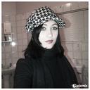 alicia joubert (@006alicia) Twitter
