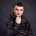 Sergey Delfin (@007Delfin) Twitter