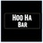 Hoo Ha Bar