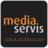 MediaServis2