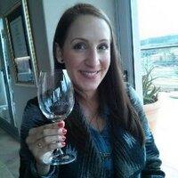 Jen Searle | Social Profile