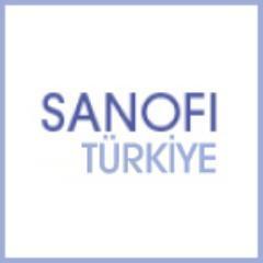 Sanofi Türkiye