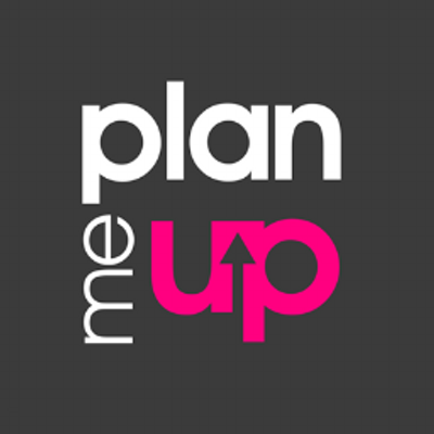 PlanMeUp