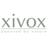 Xivox