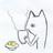 The profile image of hibikuayumi