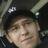 goforth_steven profile