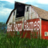Red Barn Games