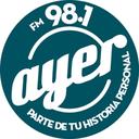 fmayer98.1