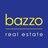 BazzoRealState