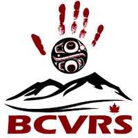 BCVRS Committee | Social Profile