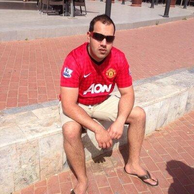 ghafoor farooq | Social Profile