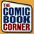 TheComicBCorner profile