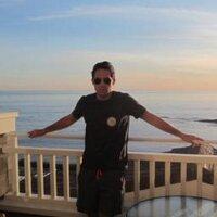 Doug Miller | Social Profile