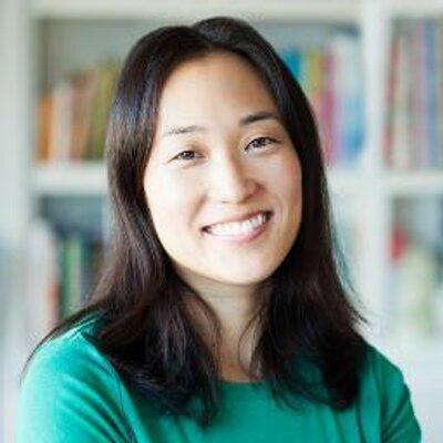 Jennifer J. Chow | Social Profile