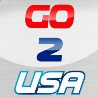 Go2_USA