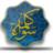 kalema_sawaa profile