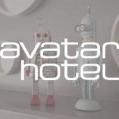 Avatar Hotel