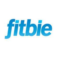 Fitbie Social Profile