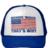 Ar_Politicos profile