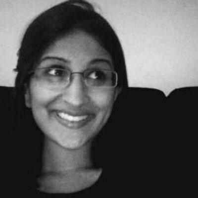 Shilpa Pandya | Social Profile