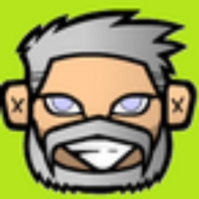 Digital Maverick | Social Profile