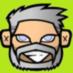 Digital Maverick's Twitter Profile Picture