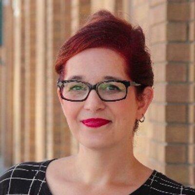 ChristineUrias | Social Profile