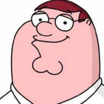 Peter | Social Profile