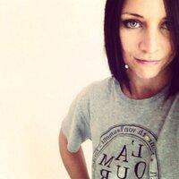 Alexandra Carlton | Social Profile