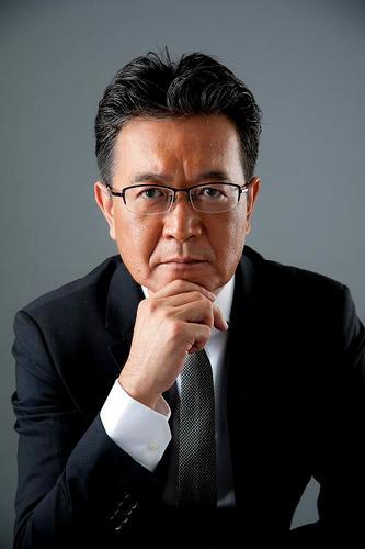 川内 博史 Social Profile
