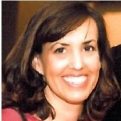 Jenelyn Russo Social Profile