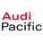 @AudiPacific