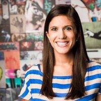 Lindsay McHugh | Social Profile