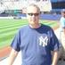 Jim Driscoll's Twitter Profile Picture