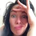 lena headey's Twitter Profile Picture