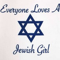 Jewish Girl Problems | Social Profile