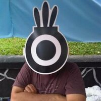Bayu Dirgantoro | Social Profile