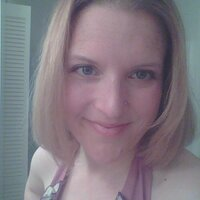 Amy L Overley | Social Profile