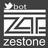 ZESTONE_bot
