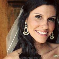 Andrea Moore | Social Profile